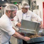 nato-tiger-meet-2019-chef-et-commis-cuisine-temporaire