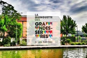 projet-guinguette-des-grandes-serres-pantin-seine-saint-denis