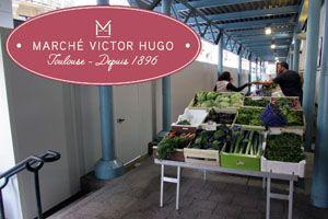 projet-renovation-marche-couvert-victor-hugo-toulouse-haute-garonne