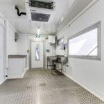 realisation-plessis-robinson-hauts-de-seine-modules-vue-interieur-1
