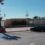 restaurant-de-plage-leucate-structure-vue-d'ensemble-paillote