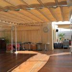 restaurant-de-plage-leucate-structure-vue-sous-pergola