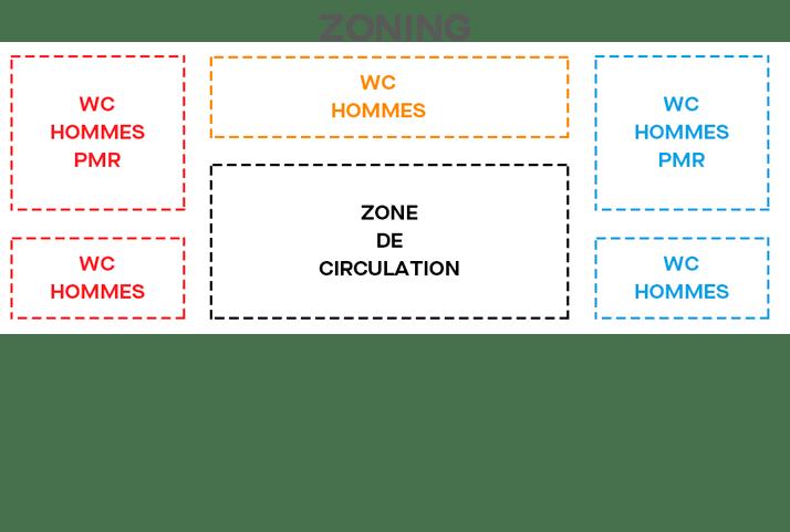 resto-zoning-131su