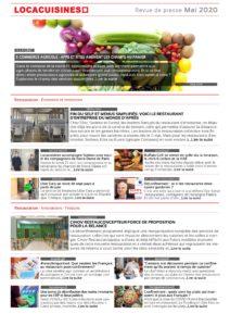 revue-de-presse-05-2020