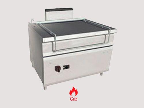sauteuse-pro-gaz-150-litres-80dm3