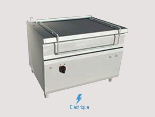 sauteuse-professionnelle-electrique-120-litres-60dm3