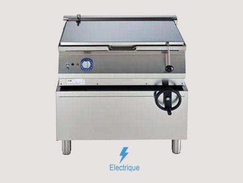 sauteuses-professionnelles-electrique-80-litres-50dm3