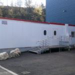 structure-credit-agricole-st-jean-acces-staff-quai-livraison