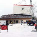 structure-cuisine-modulaire-institut-st-paul-dourdan-essonne-vue-calage