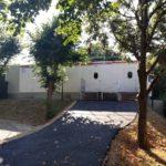 structure-cuisine-modulaire-quai-de livraison-noisy-le-roi-yvelines-IDF