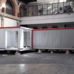 structure-moet-chandon-installation-cuisine-modulaire