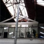 structure-moet-chandon-vue-conduit-pour-fumees