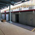 structure-renovation-marche-couvert-installation-equipe-locacuisines-chambre-froide-provisoire