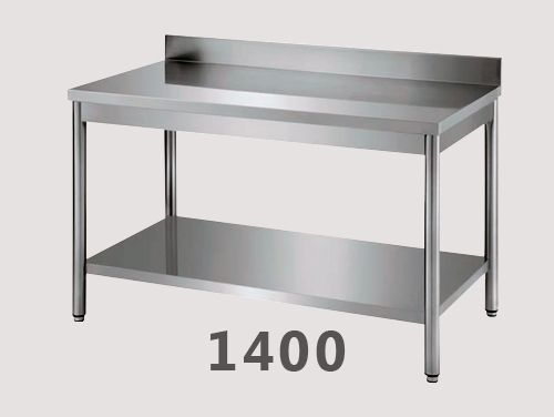 table-centrale-ou-adossee-1400