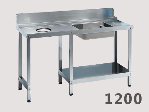 table-entree-laveuse-tvo-et-douchette-1200
