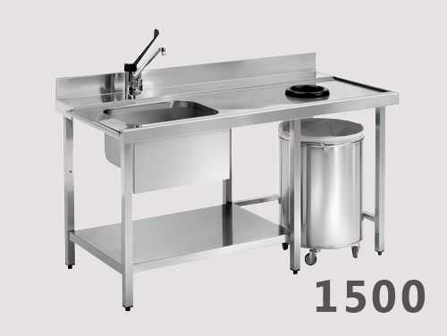 table-entree-laveuse-tvo-et-douchette-1500
