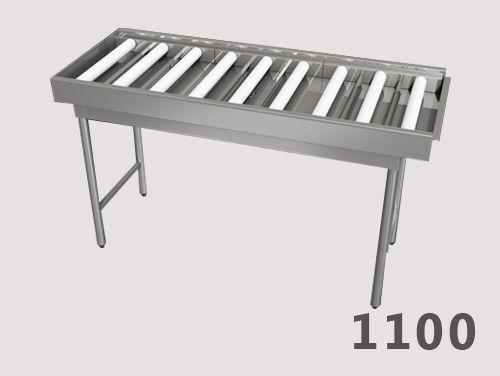 table-entree-ou-sortie-a-rouleaux-1100