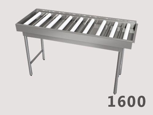 table-entree-ou-sortie-a-rouleaux-1600