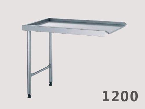 table-entree-ou-sortie-lisse-pour-laveuse-1200-mm