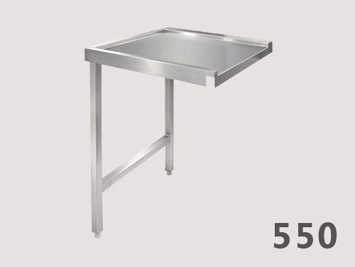table-entree-ou-sortie-lisse-pour-laveuse-550-mm