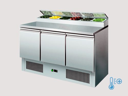 table-refrigeree-a-ingredients-3portes