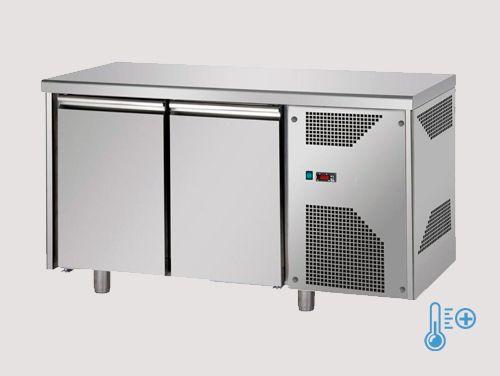 tour-refrigere-inox-gn1-1-2-portes