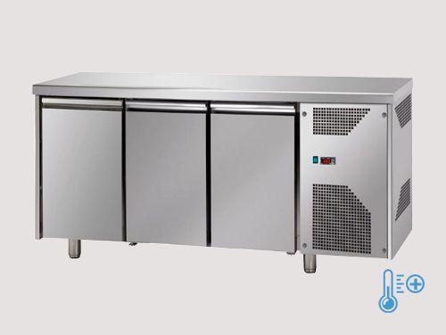 tour-refrigere-inox-gn1-1-3-portes