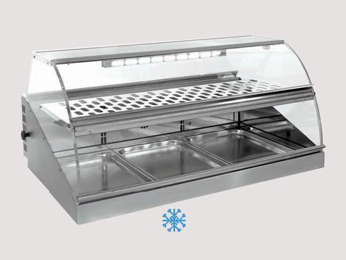 vitrine-refrigeree-presentation